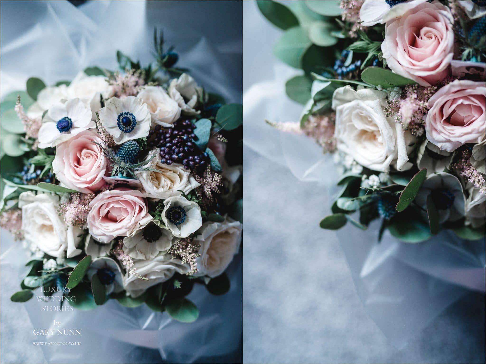 Chicheley Hall Weddings, wedding photographer Milton Keynes, Wedding Photographer Leighton Buzzard, wedding photographer Bedfordshire, destination wedding photographer