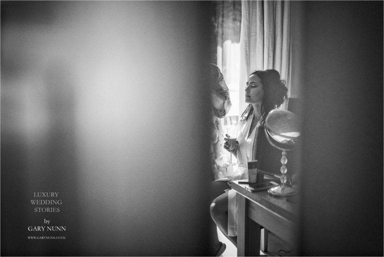 wedding photo checklist, wedding photographer milton keynes