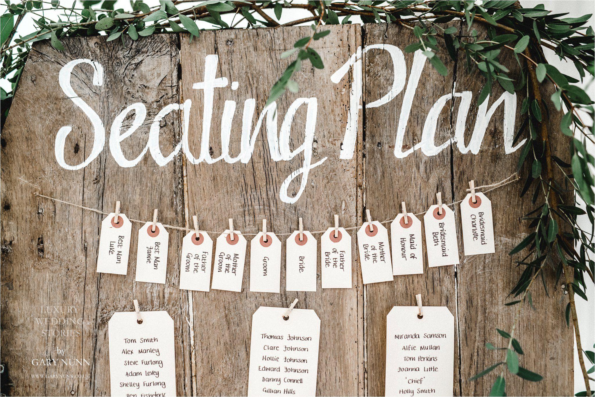 Wedding checklist UK, wedding planning checklist, bellows mills weddings, wedding photographer Milton Keynes, wedding photographer Leighton Buzzard, wedding photographer Bedfordshire, destination wedding photographer