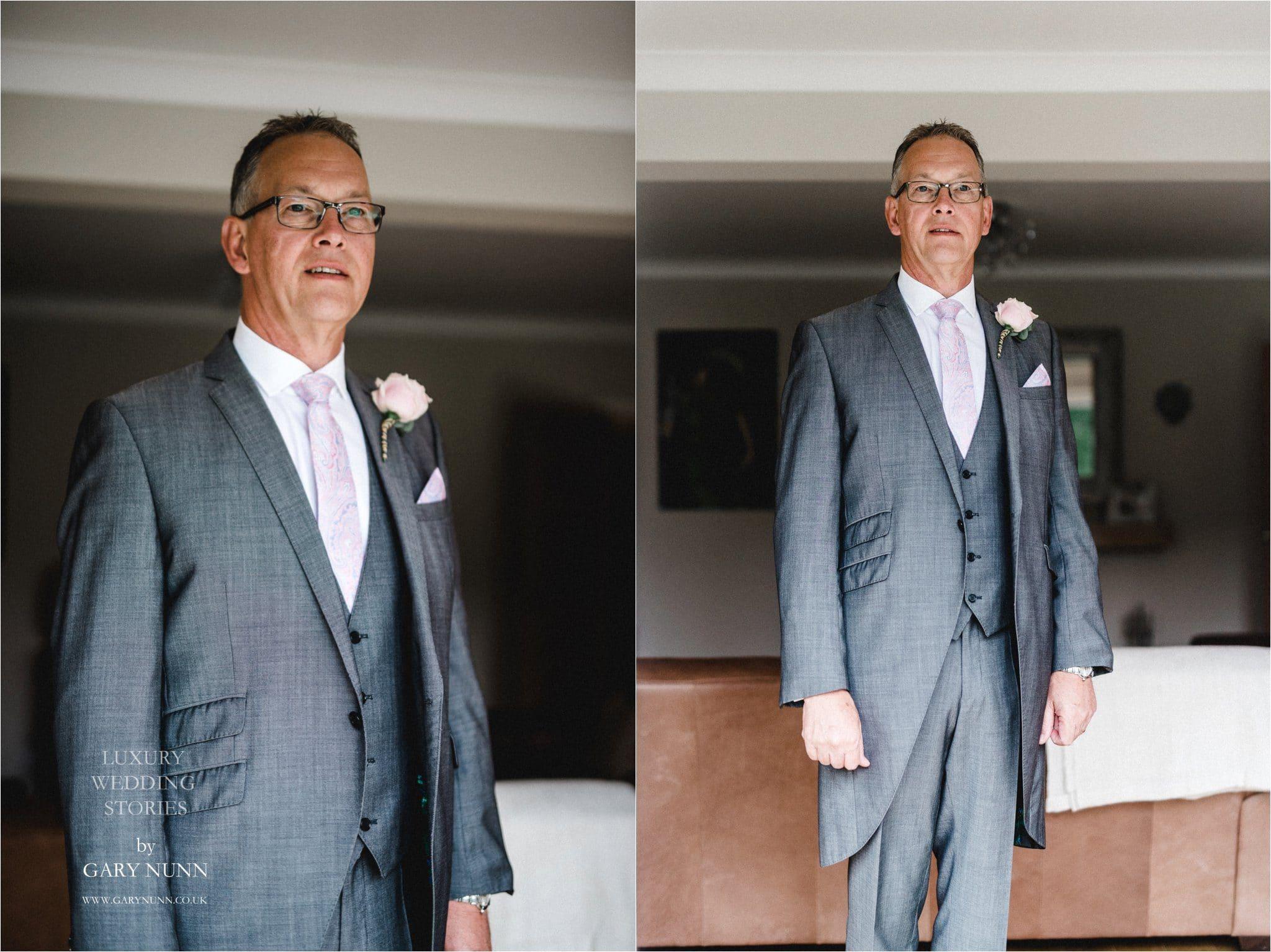 wedding photographer Milton Keynes, wedding photographer Leighton Buzzard, wedding photographer Bedfordshire, destination wedding photographer