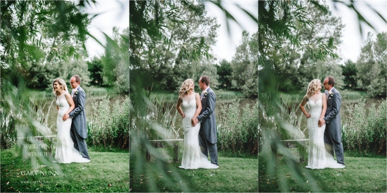 unplugged wedding, wedding photographer Milton Keynes