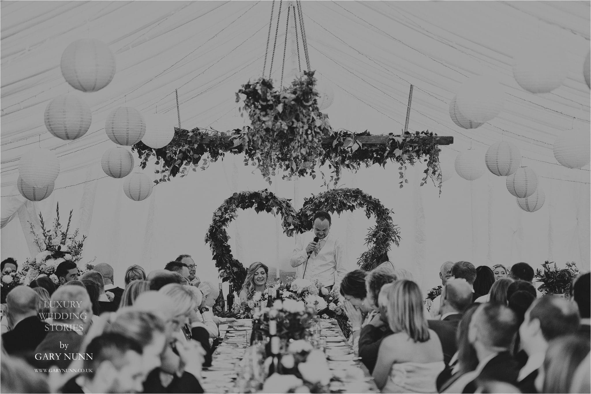 Bellows Mill Weddings, wedding photographer Leighton Buzzard, bellows mill