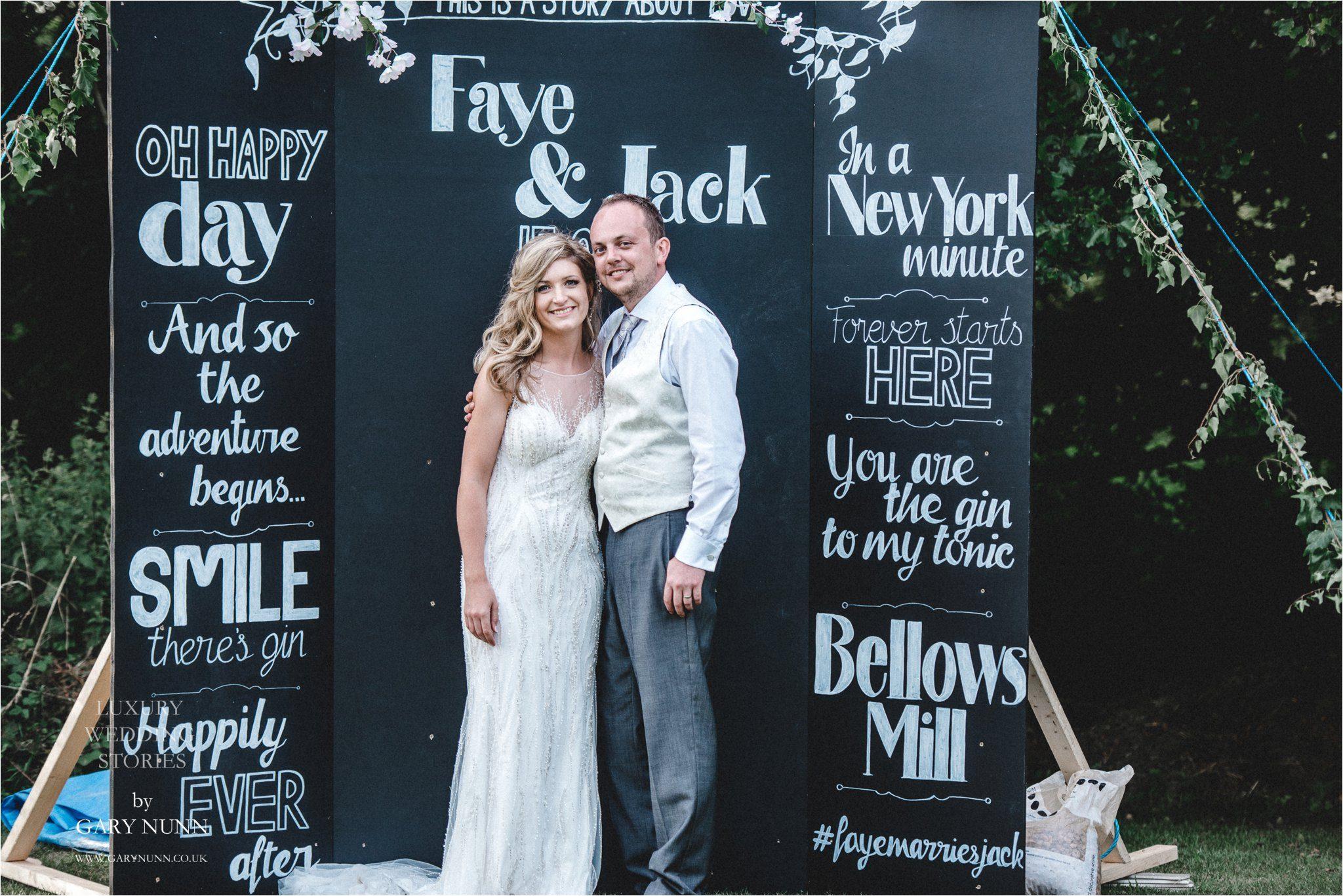 Bellows Mill Weddings, wedding photographer Leighton Buzzard
