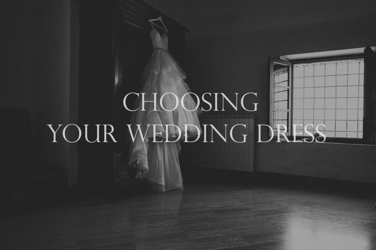 tips for brides, wedding dress, gorgeous wedding dress, wedding dress pictures, my wedding dress, boho wedding dress, wedding photographer London, wedding photographer Milton Keynes
