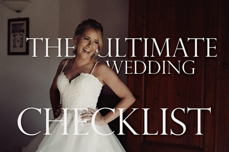 Wedding checklist UK, wedding planning checklist, london wedding photographer, best wedding tips, planning my own wedding, wedding planner