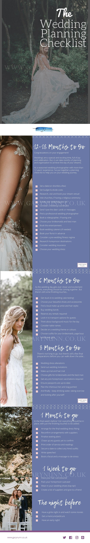wedding planning checklist, wedding planning, wedding photographer bedfordshire