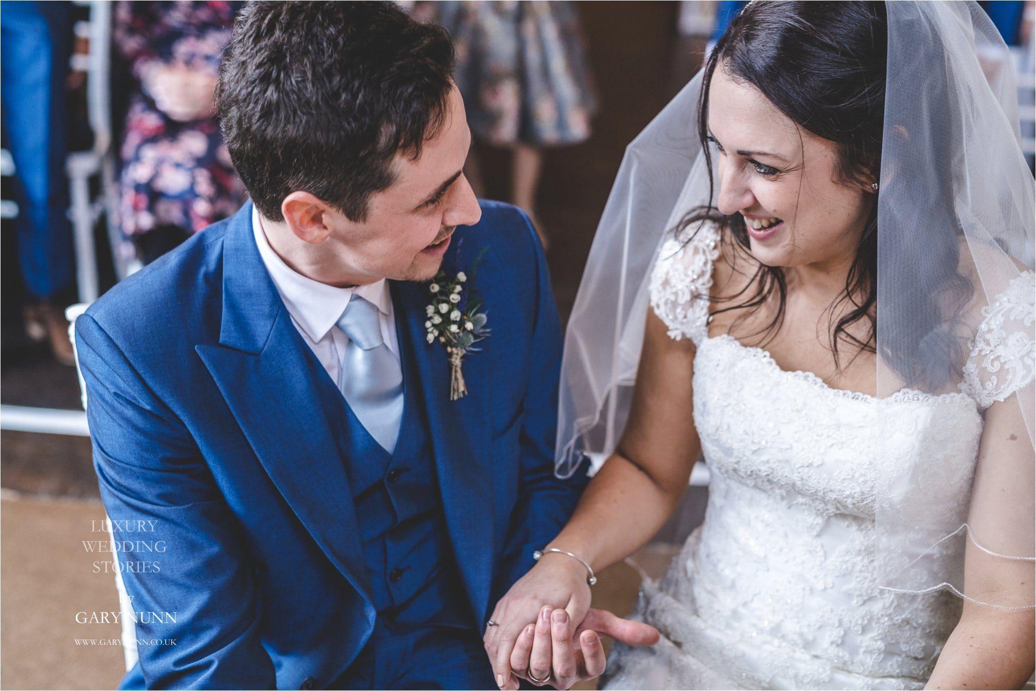 merriscourt, Gloucester wedding photographer, just married