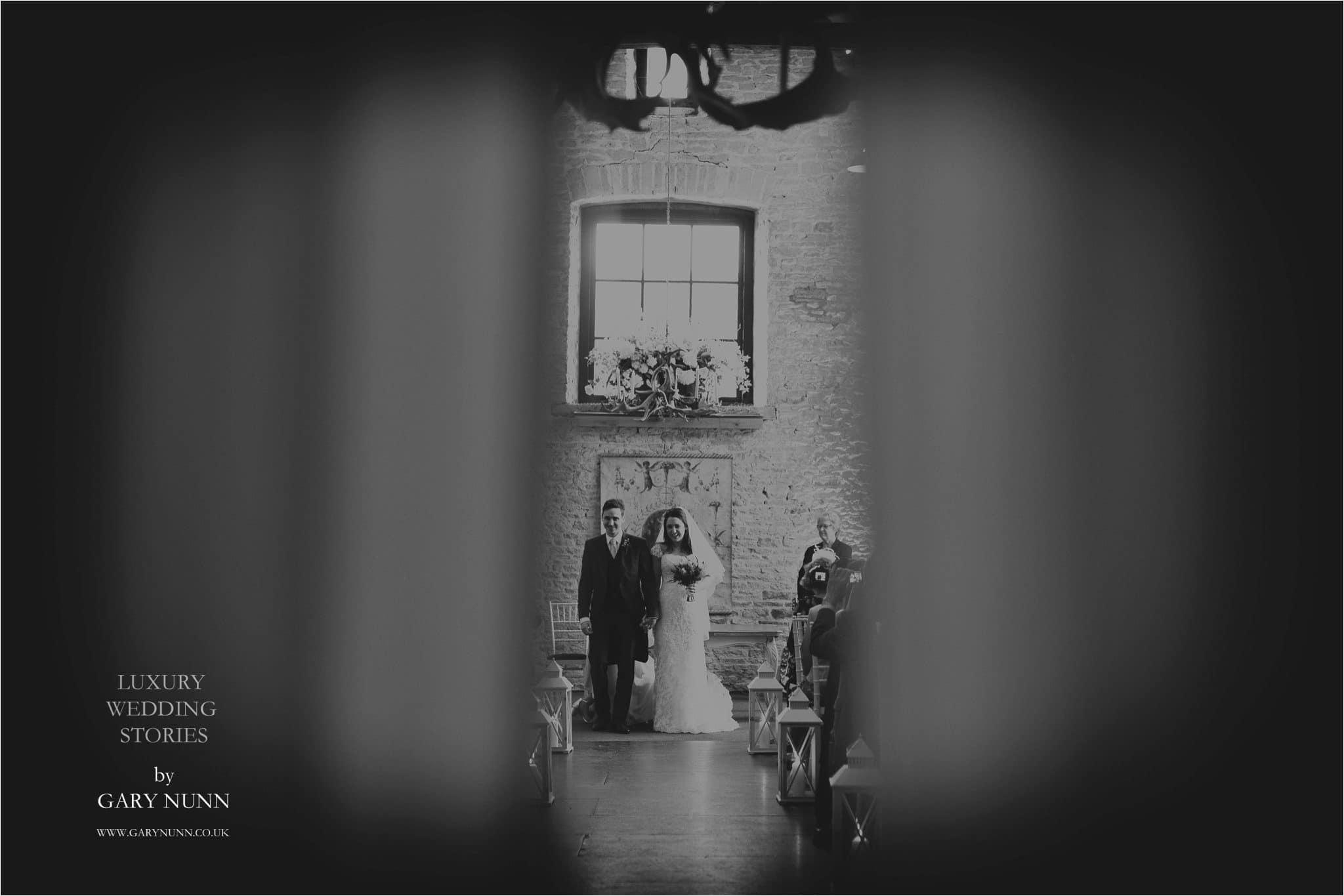 merriscourt-weddings-mark-laura (263 of 521)