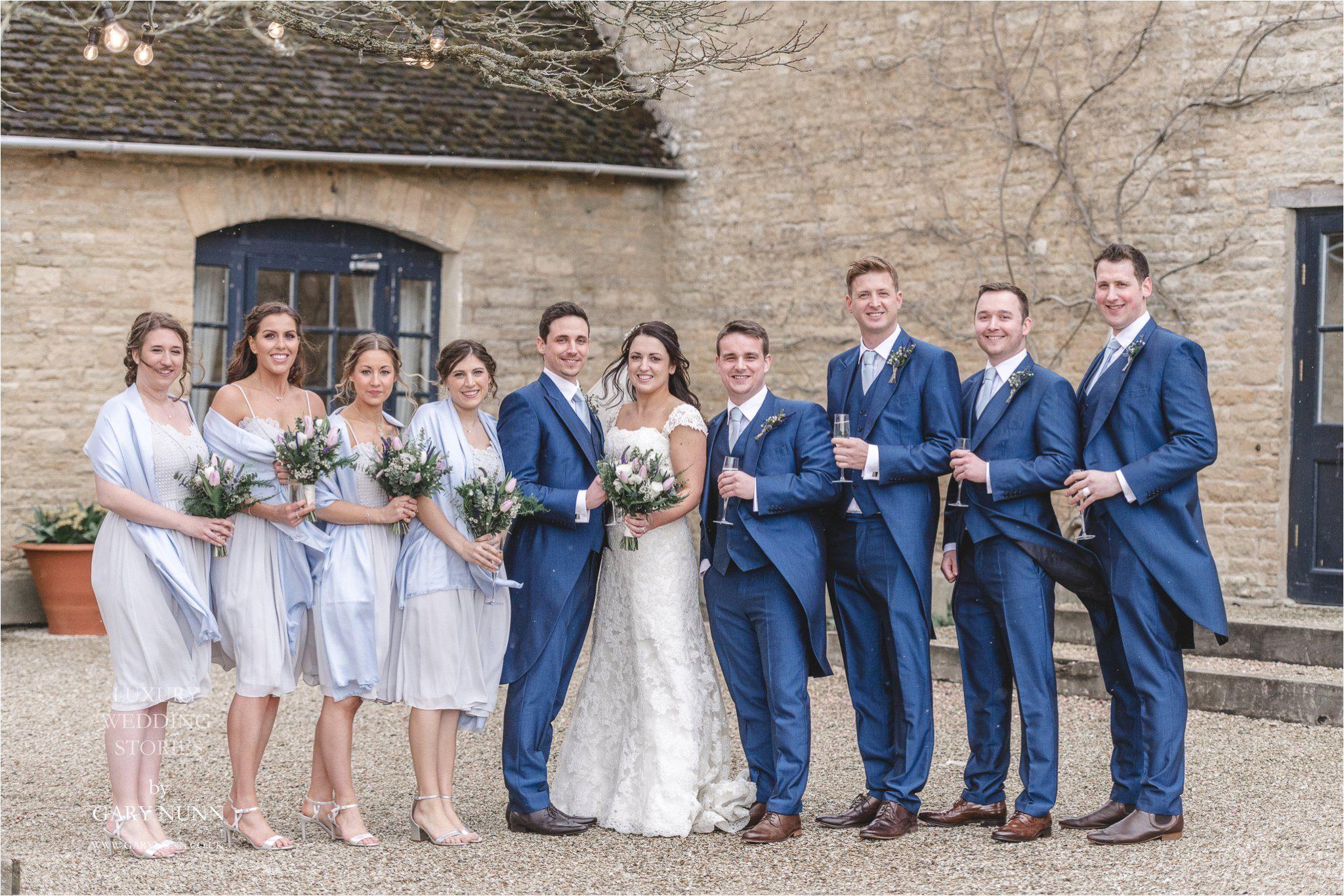 merriscourt, Gloucester wedding photographer