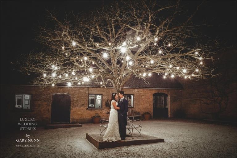winter wedding, merriscourt, Gloucester wedding photographer