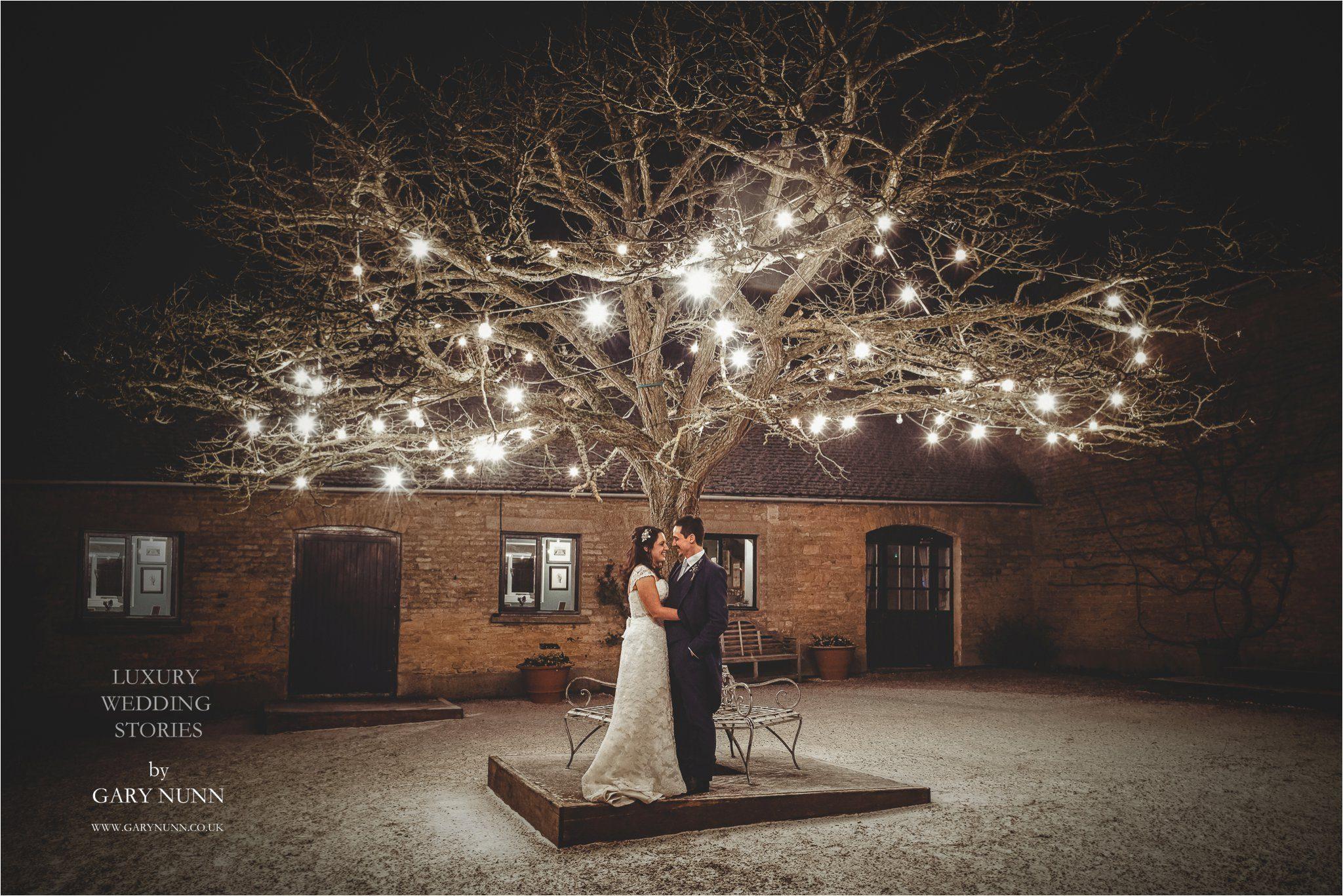 essential wedding photos, merriscourt, Gloucester wedding photographer
