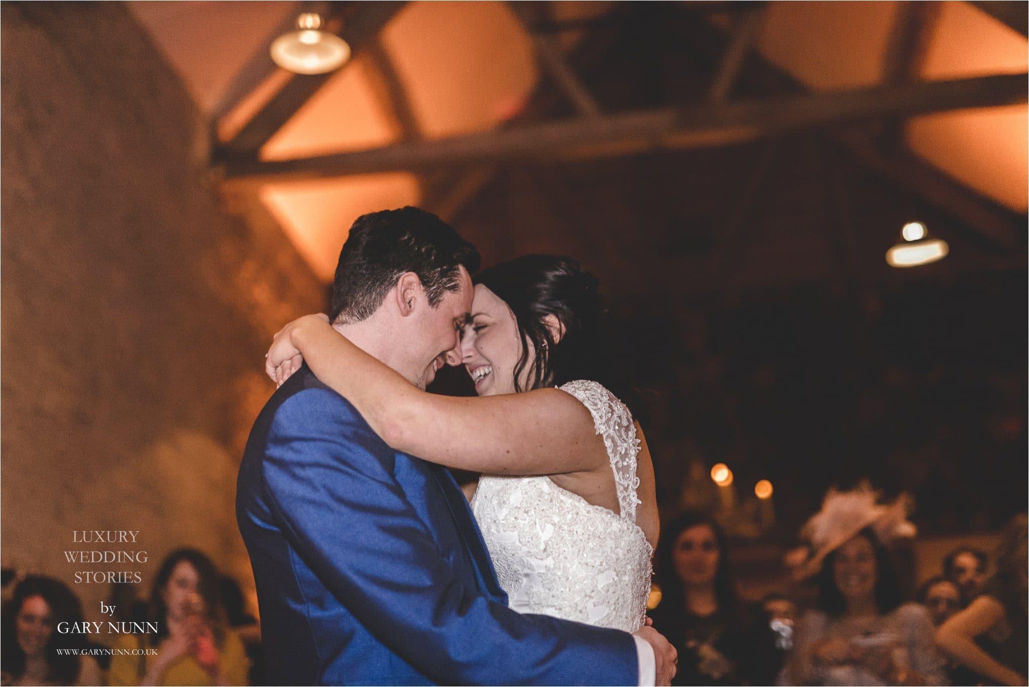 merriscourt, Gloucester wedding photographer, first dance