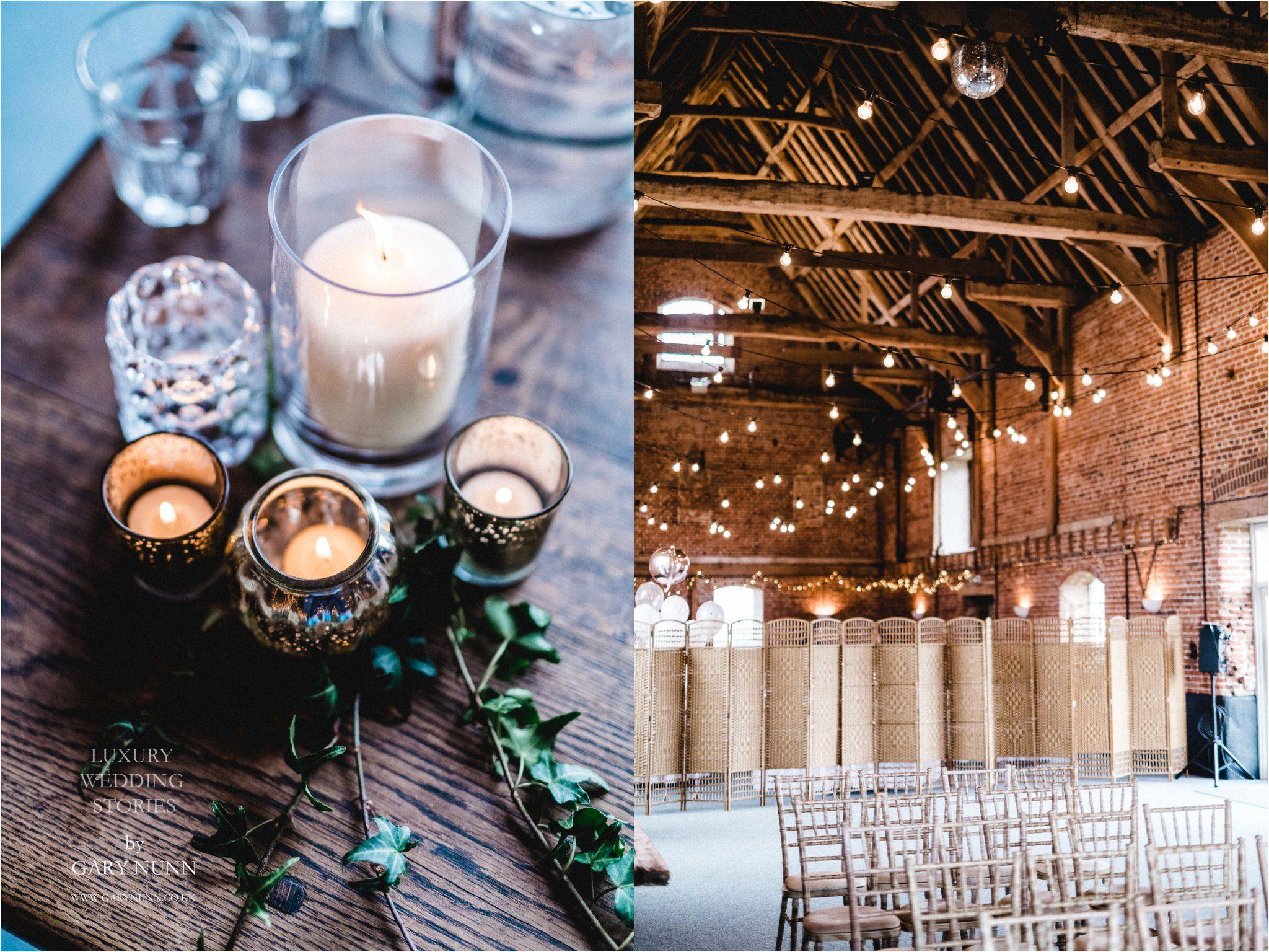 godwick hall, norfolk wedding venues