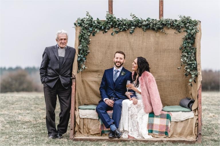 How Much Does A Wedding Photographer Cost, Godwick Hall, norfolk wedding venues, gary nunn photography