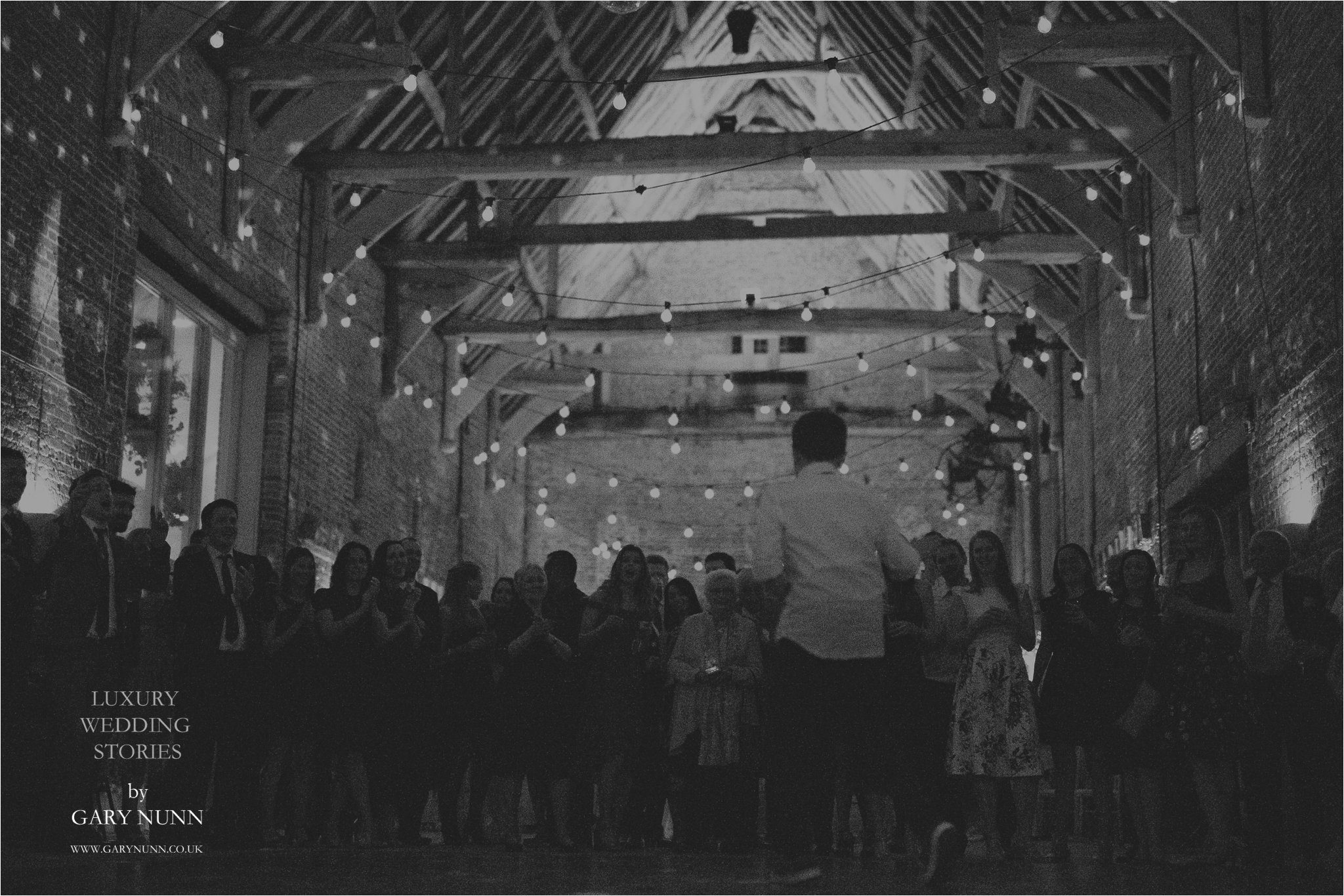 Godwick Hall, norfolk wedding venues, gary nunn photography