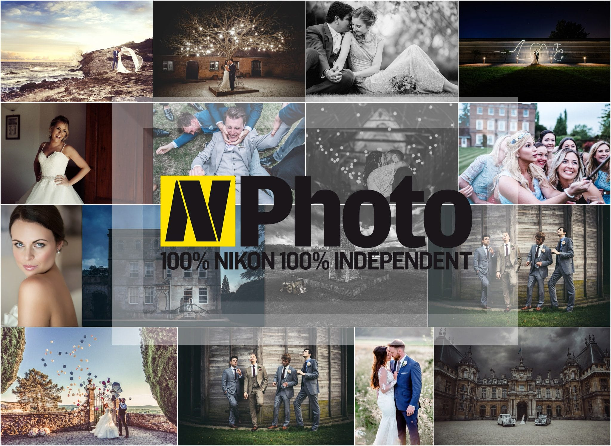 how to shoot a wedding, wedding photography training