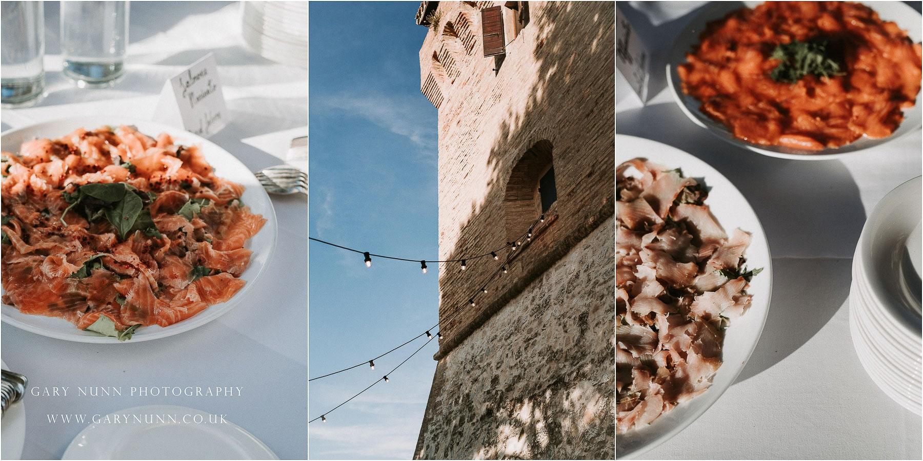 Torre Clementina, portonovo weddings, destination wedding photographer Italy, beautiful wedding dresses, Ancona, Portonovo,