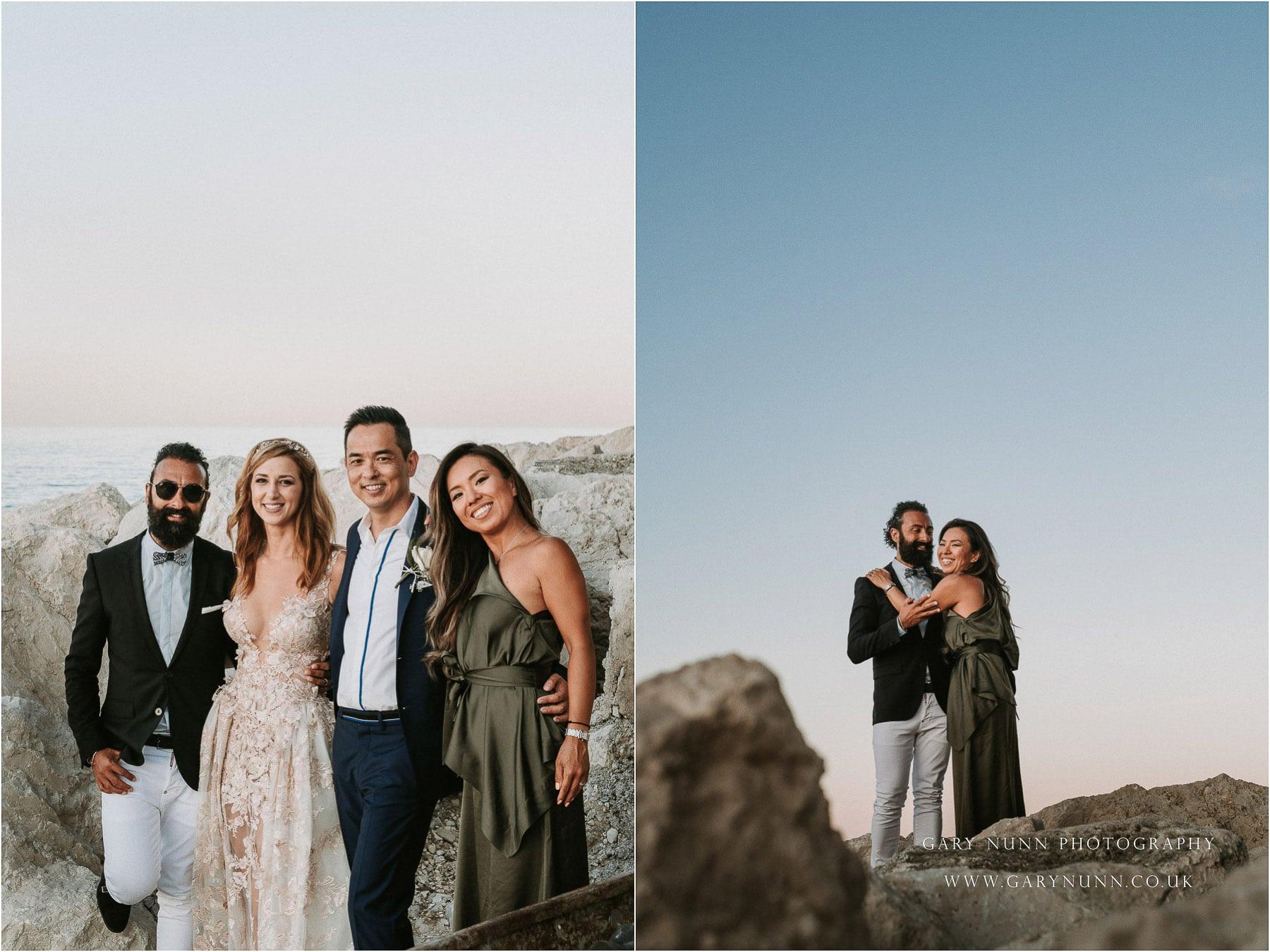 questions to ask a wedding photographer, Torre Clementina, portonovo weddings, destination wedding photographer Italy, beautiful wedding dresses, Ancona, Portonovo,
