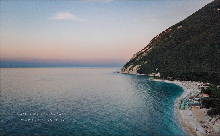 wedding in portonovo, Torre Clementina, portonovo weddings, destination wedding photographer Italy, beautiful wedding dresses, Ancona, Portonovo,
