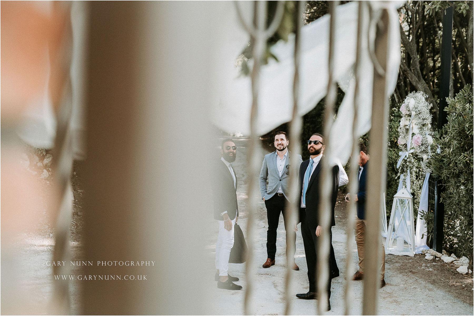 wedding in portonovo, Torre Clementina, portonovo weddings, destination wedding photographer Italy, beautiful wedding dresses, Ancona, Portonovo,