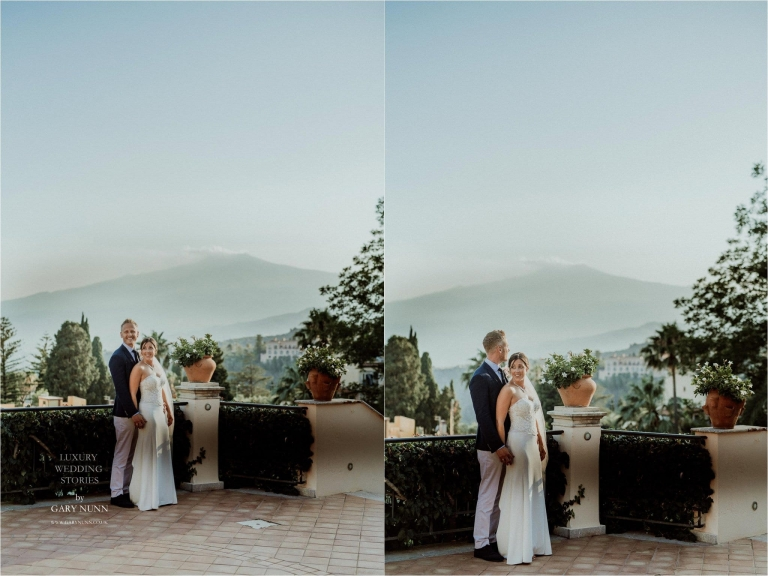 wedding in italy, sicily-wedding-photography (107 of 140)