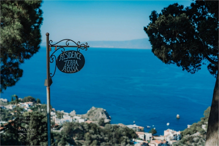 belmond grand hotel timeo, destination wedding photographer italy, Gary Nunn Photography, grand hotel timeo, mount etna, sicily, sicily wedding photography, top 10 wedding photographers, wedding photograpgher leighton buzzard, weddings in Taormina