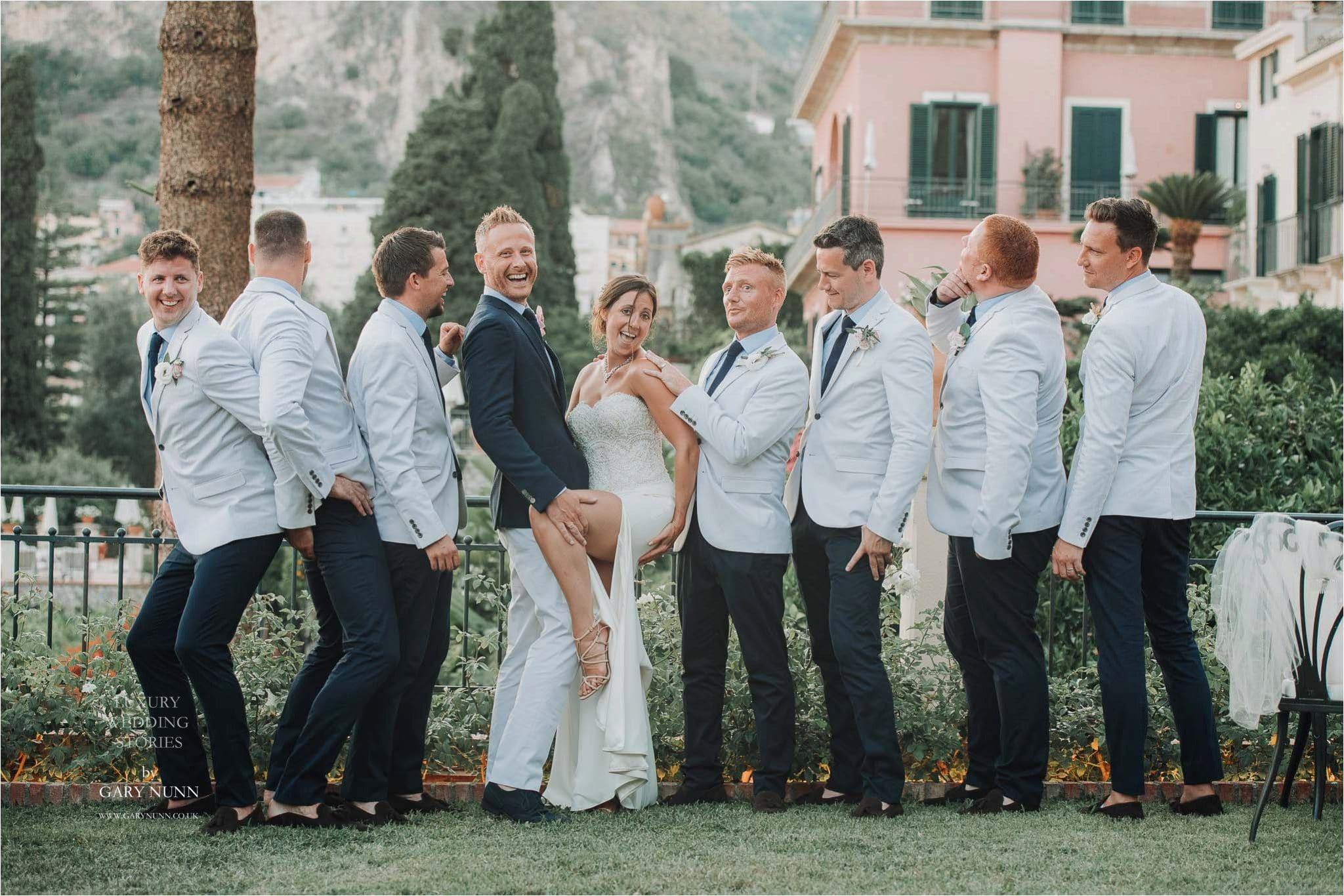Sicily Wedding Photography, belmond grand hotel timeo, destination wedding photographer italy, Gary Nunn Photography, grand hotel timeo, mount etna, sicily, sicily wedding photography, top 10 wedding photographers, wedding photograpgher leighton buzzard, weddings in Taormina