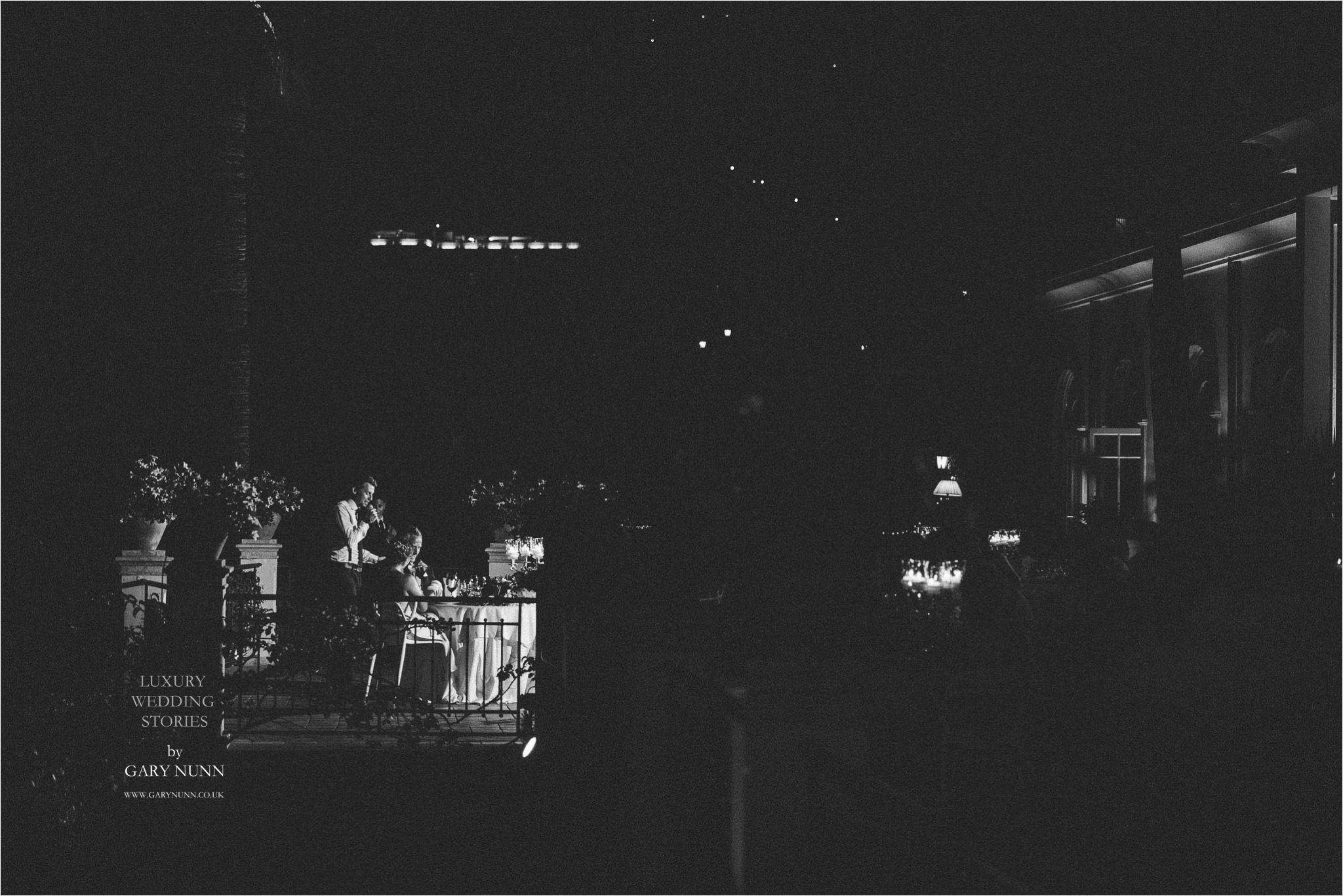 essential wedding photos, best man speech, belmond grand hotel timeo, destination wedding photographer italy, Gary Nunn Photography, grand hotel timeo, mount etna, sicily, sicily wedding photography, top 10 wedding photographers, wedding photograpgher leighton buzzard, weddings in Taormina