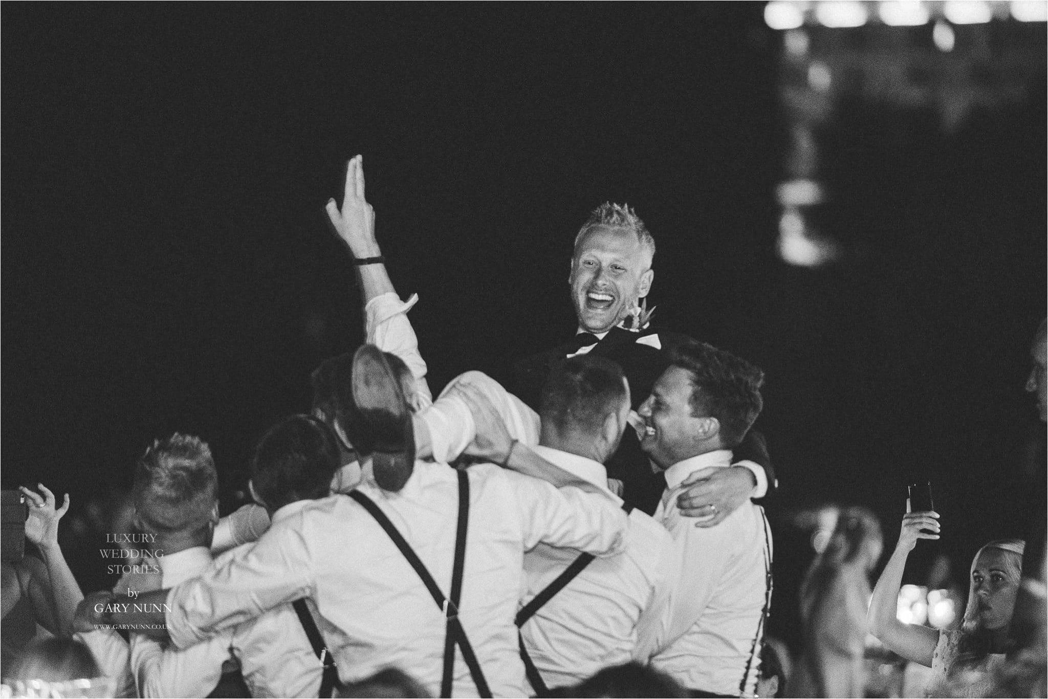 questions to ask a wedding photographer, belmond grand hotel timeo, destination wedding photographer italy, Gary Nunn Photography, grand hotel timeo, mount etna, sicily, sicily wedding photography, top 10 wedding photographers, wedding photograpgher leighton buzzard, weddings in Taormina