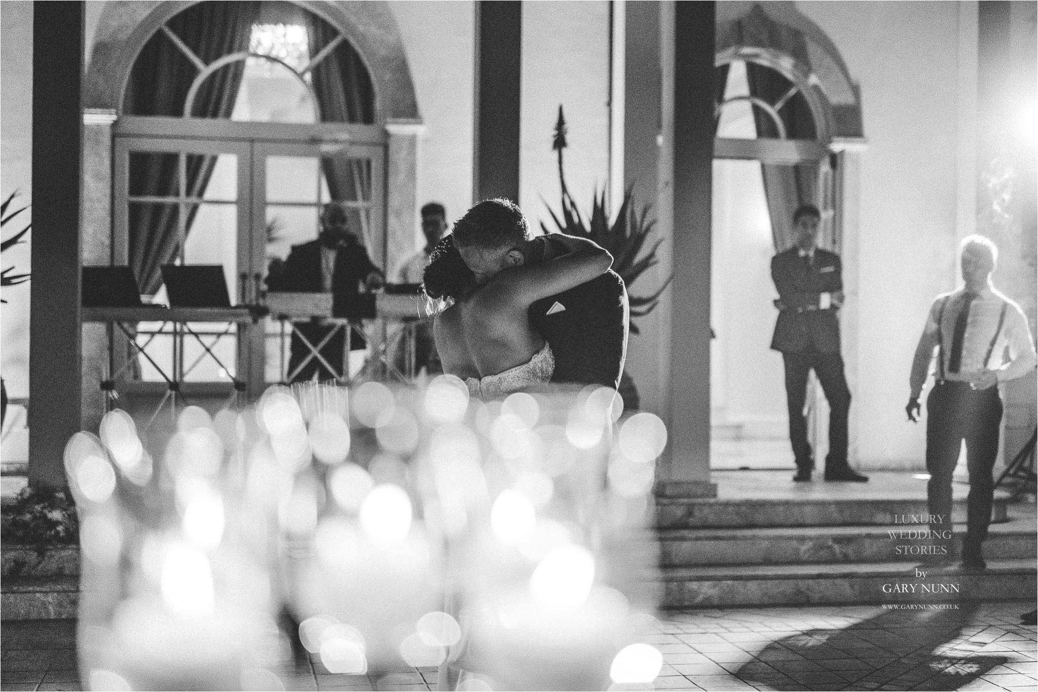 grand hotel Timeo wedding, belmond grand hotel timeo, destination wedding photographer italy, Gary Nunn Photography, grand hotel timeo, mount etna, sicily, sicily wedding photography, top 10 wedding photographers, wedding photograpgher leighton buzzard, weddings in Taormina