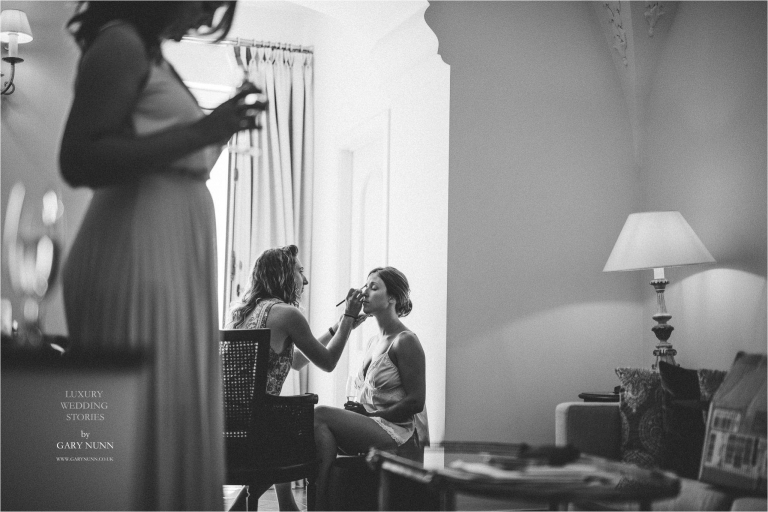 wedding photo checklist, belmond grand hotel timeo, destination wedding photographer italy, Gary Nunn Photography, grand hotel timeo, mount etna, sicily, sicily wedding photography, top 10 wedding photographers, wedding photograpgher leighton buzzard, weddings in Taormina