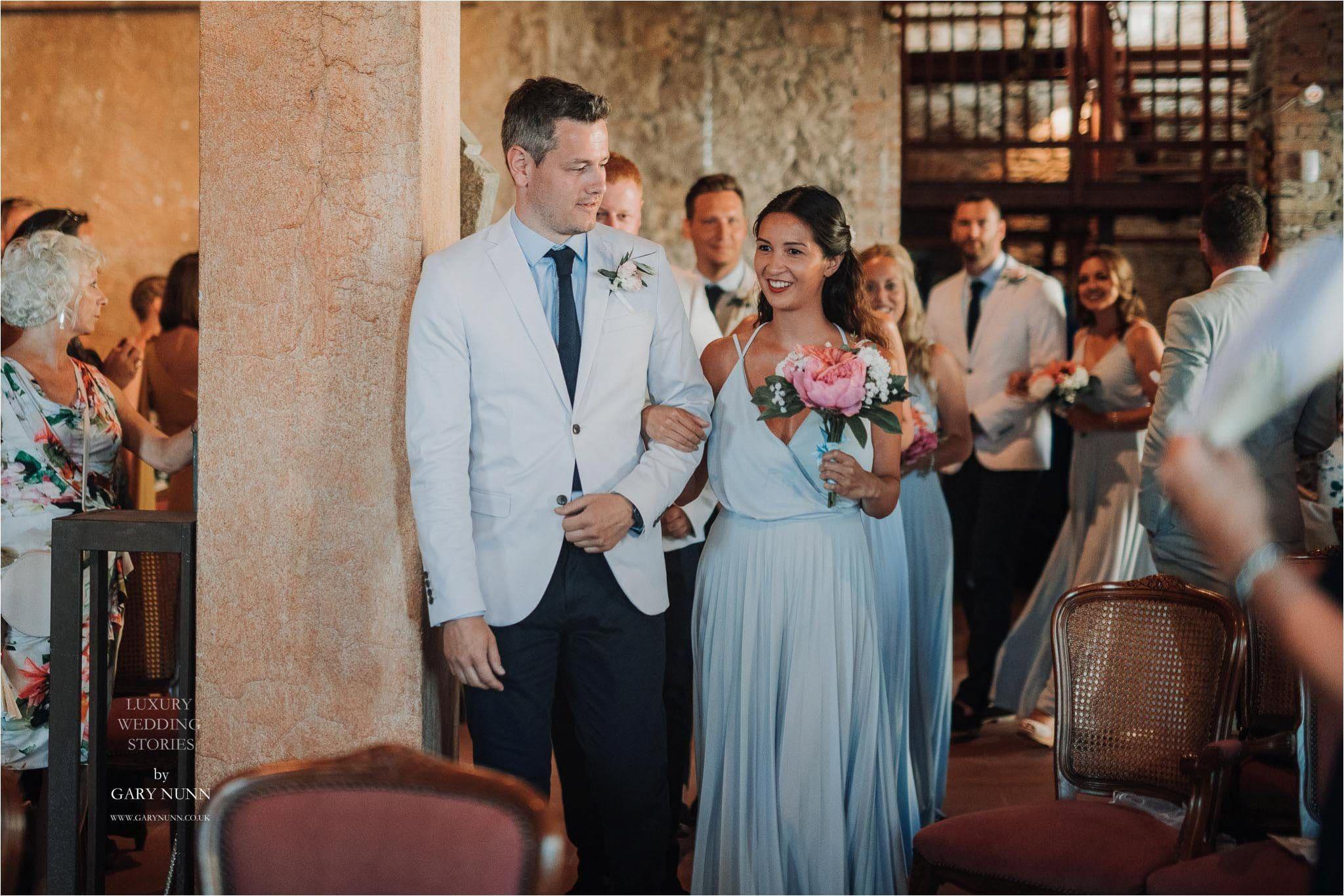 belmond grand hotel timeo, destination wedding photographer italy, Gary Nunn Photography, grand hotel timeo, mount etna, sicily, sicily wedding photography, top 10 wedding photographers, wedding photograpgher leighton buzzard, weddings in Taormina