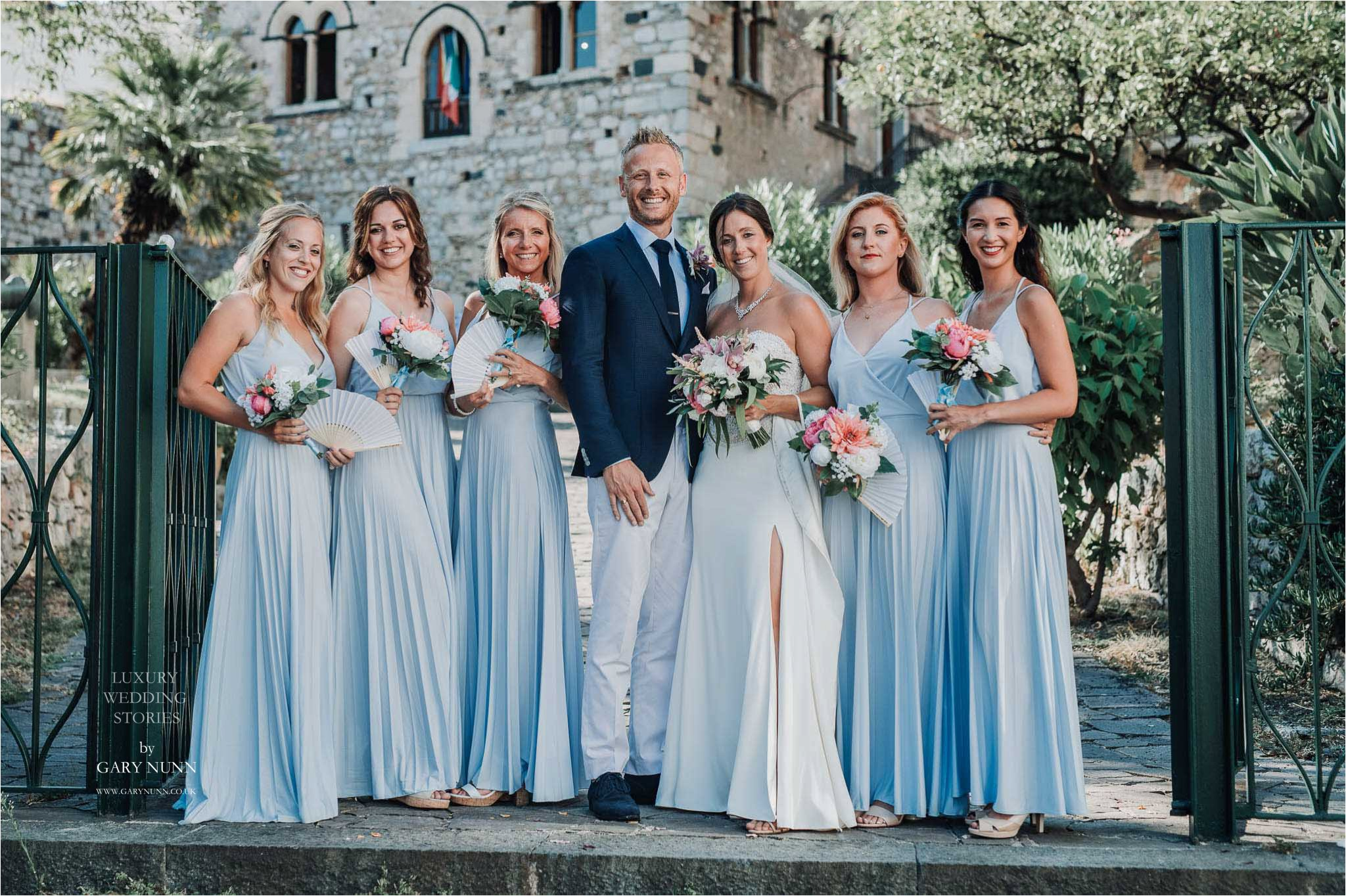 bridemaids, sicily-wedding-photography (74 of 140)