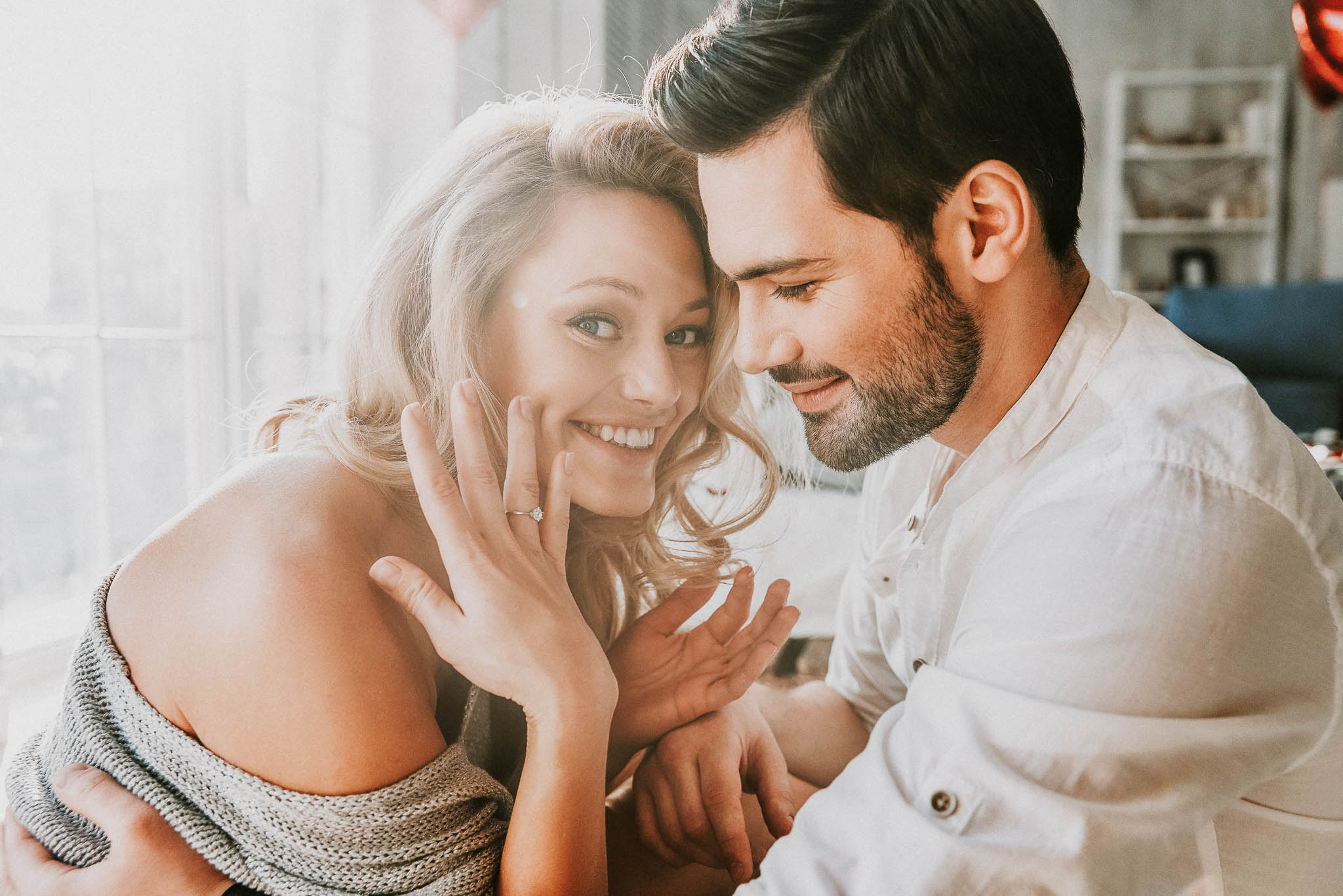 wedding etiquette, wedding photographer milton keynes-5
