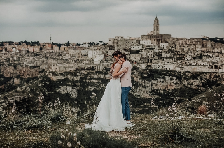 wedding in Italy, wedding photography lightroom presets
