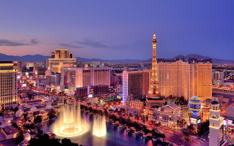 hot wedding destination trends, Las Vegas Gary Nunn, wedding photographer Milton Keynes