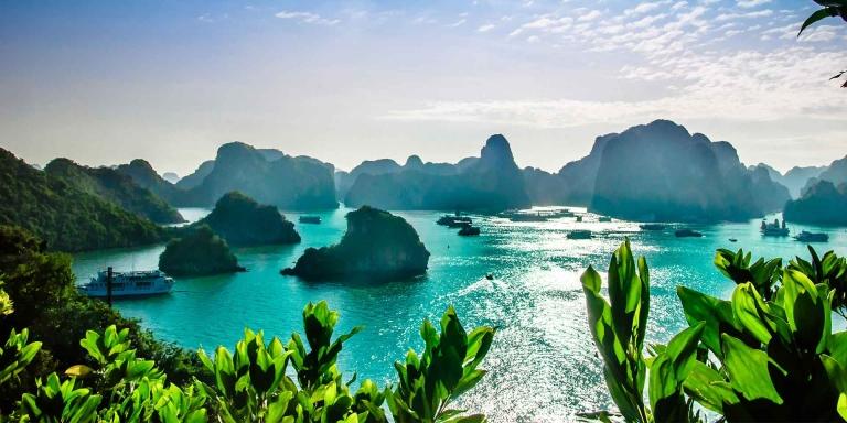 vietnam-gary-nunn-photography, hot wedding destination trends