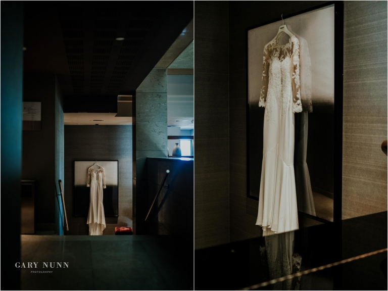 Hotel Miramar in Barcelona, destination wedding photographer, wedding photographer Milton Keynes, wedding photographer Watford, Wedding photographer, destination wedding photographer Spain