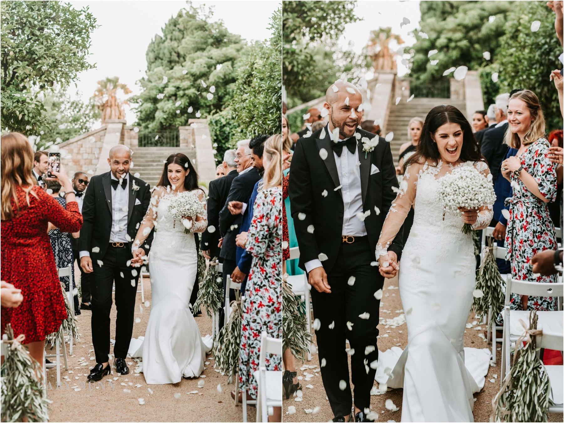 uk destination wedding photographer, best wedding photographer in the uk, best wedding tips