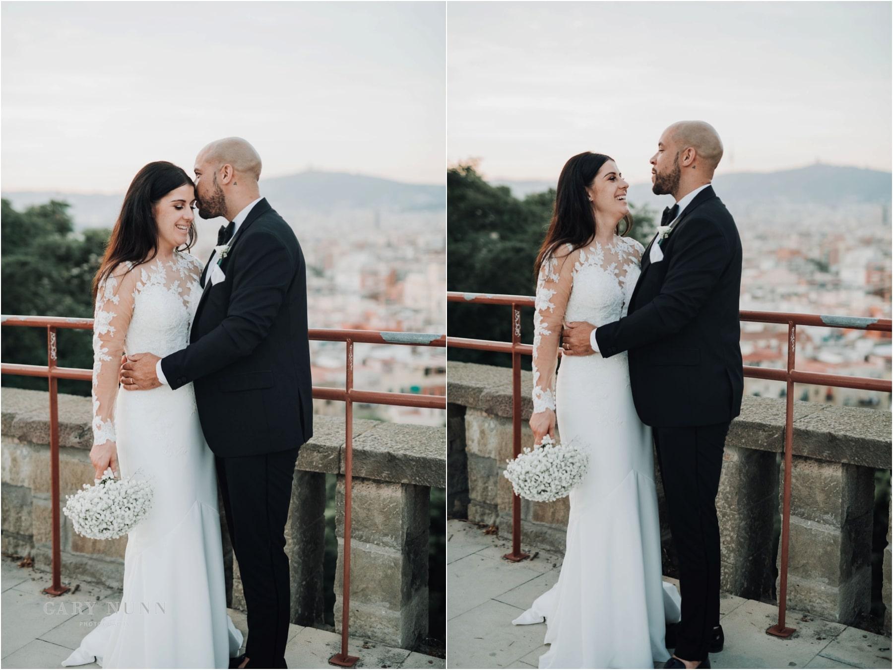 Hotel Miramar in Barcelona, destination wedding photographer, wedding photographer Milton Keynes, wedding photographer Watford, Wedding photographer, destination wedding photographer Spain