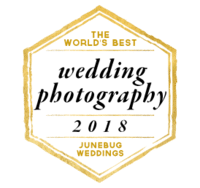 junebug-weddings-wedding-photographers-2017-200px