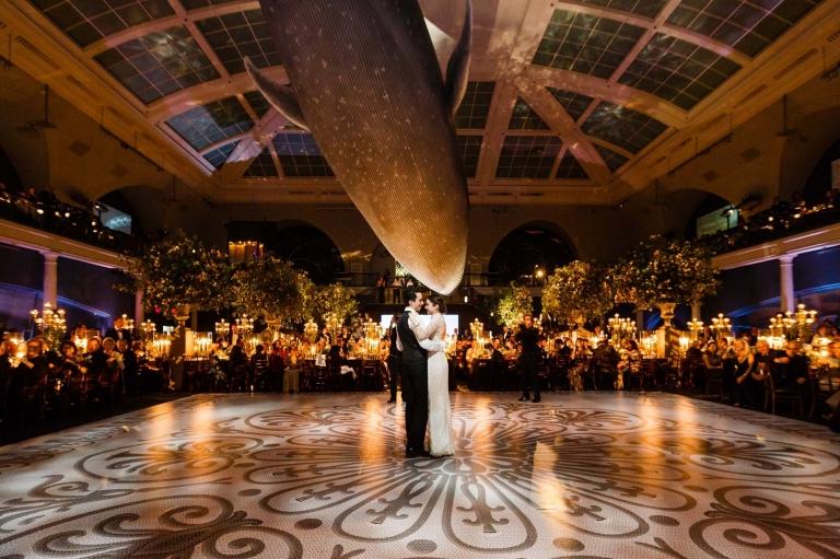 London wedding venues, Natural-History-Museum-weddings-1