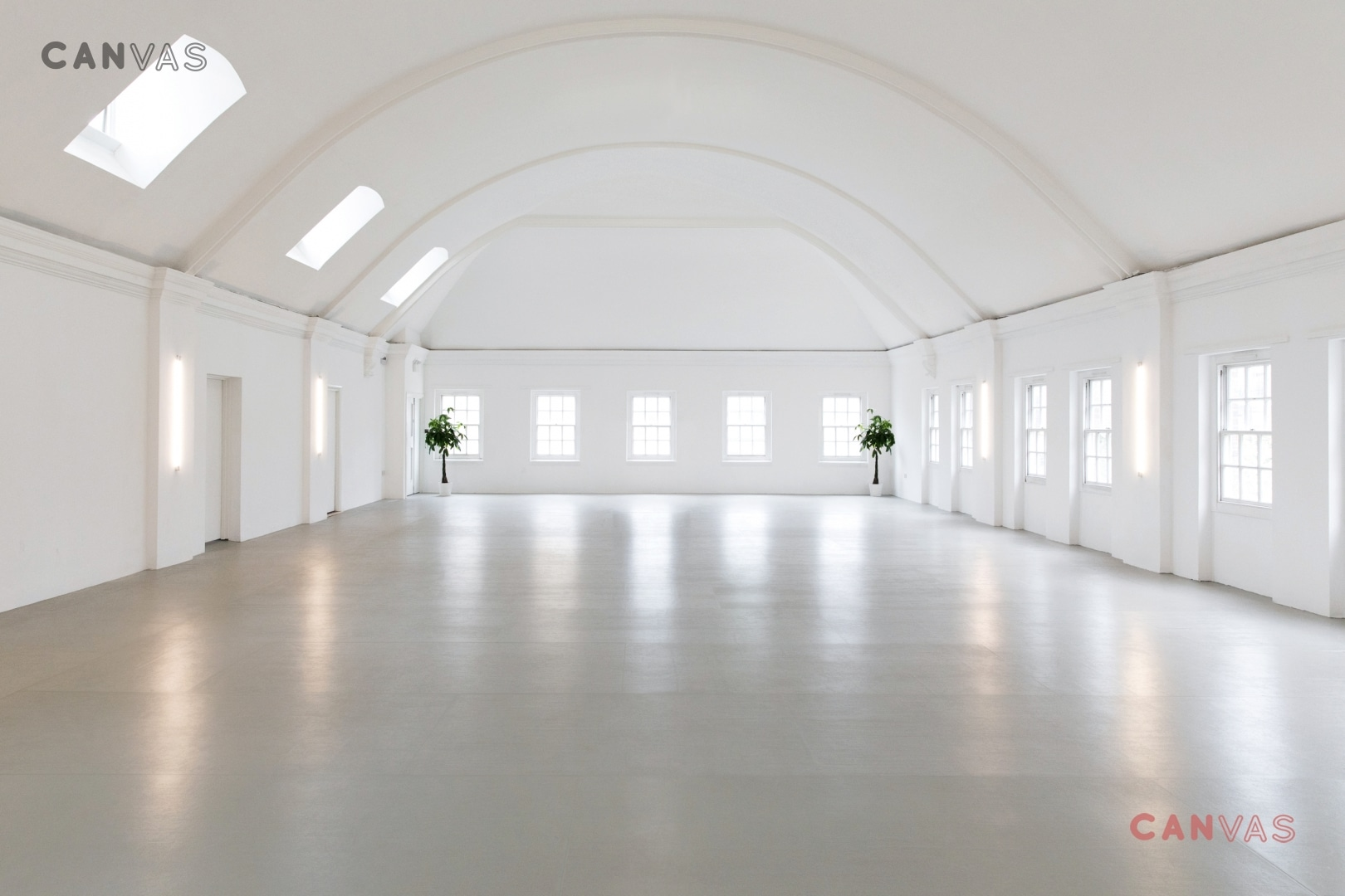 London wedding venues, Old-Parish-Hall-Core-Clapton-weddings