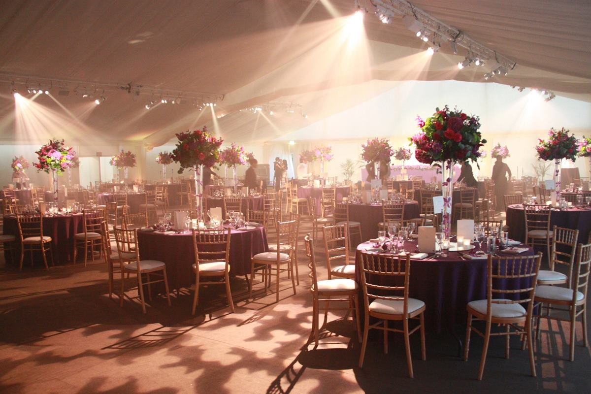 London wedding venues, Syon-Park-weddings