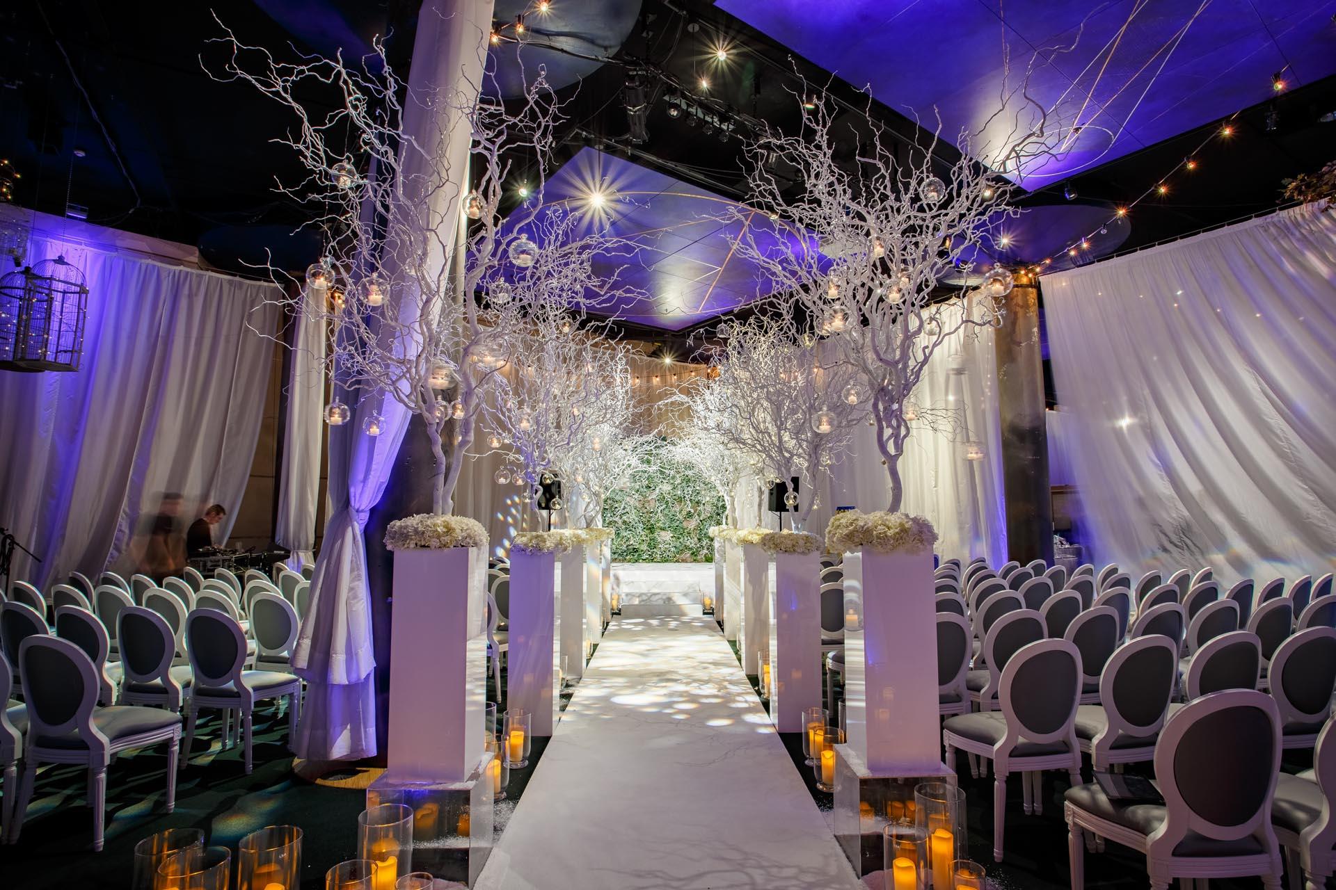 London wedding venues, The-Globe-Theatre-London