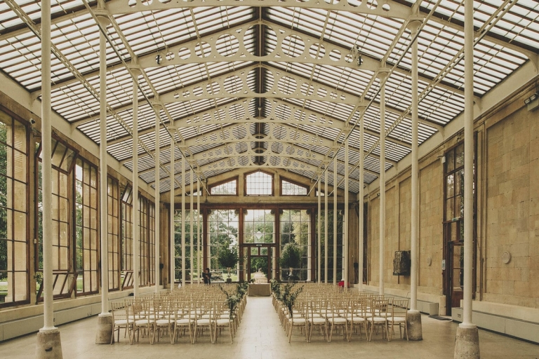 London wedding venues, kew-gardens-weddings-london