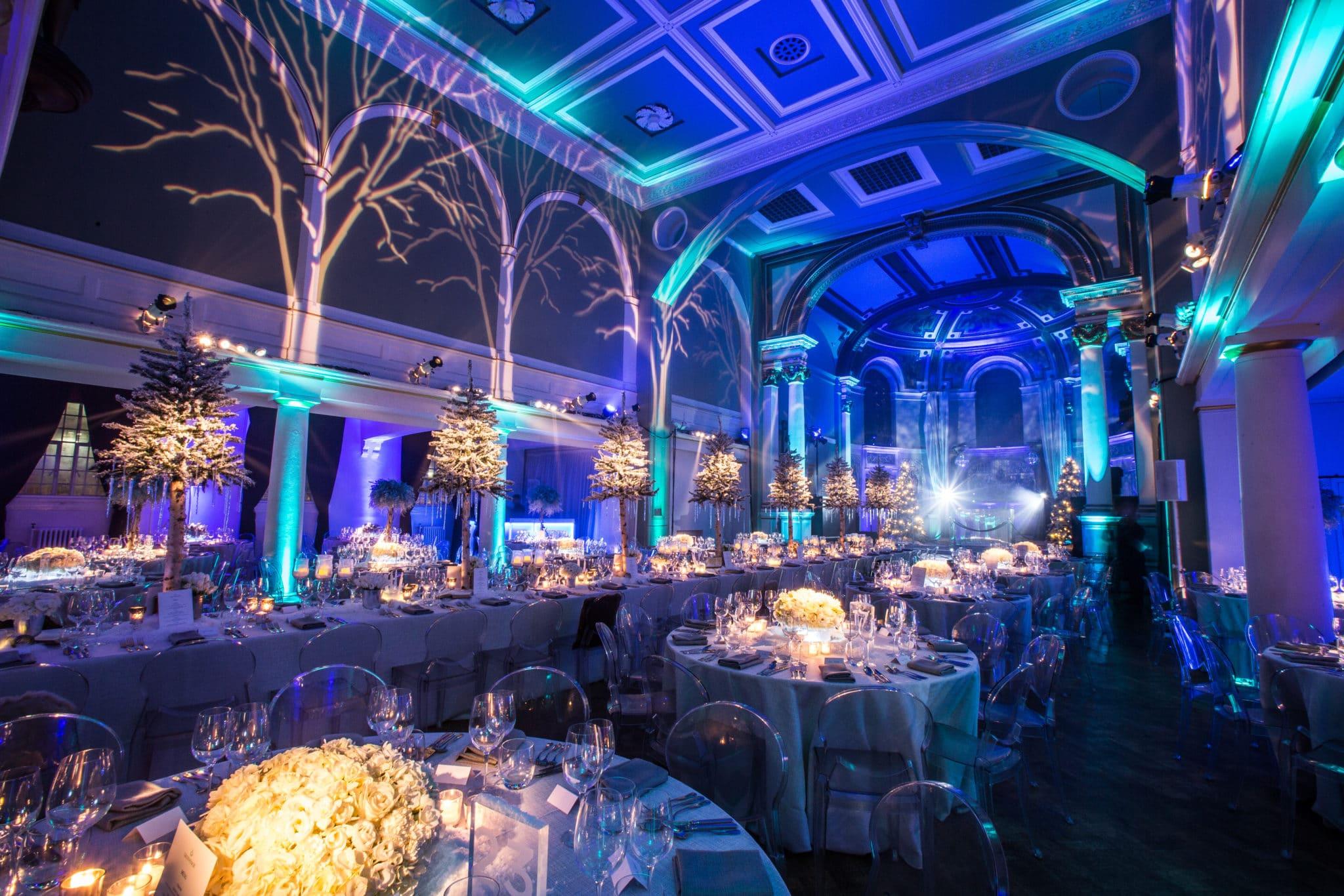 London wedding venues, one-marylebone-weddings-london-1