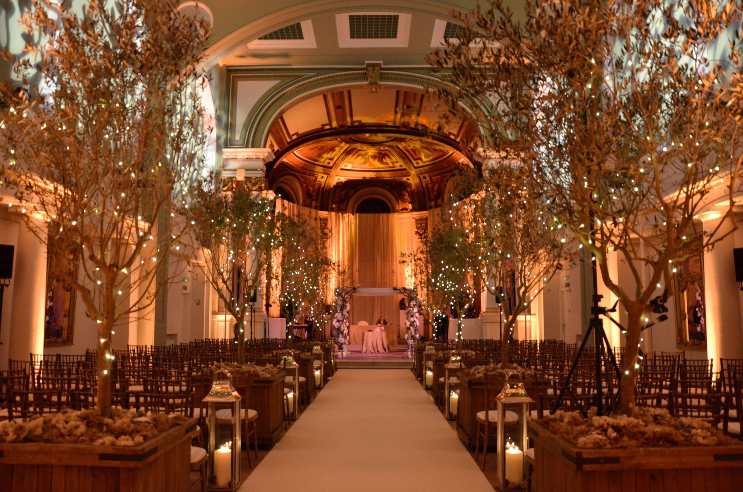 London wedding venues, one-marylebone-weddings-london