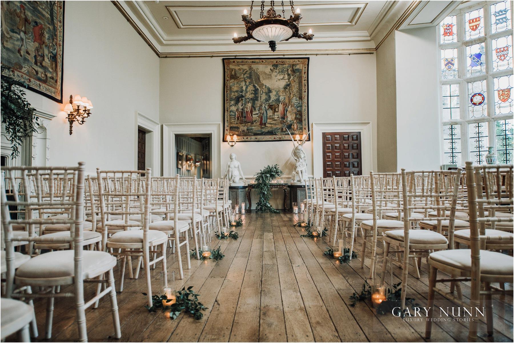 elmore court, gay wedding, wedding photographer gloucester, wedding photographer milton keynes