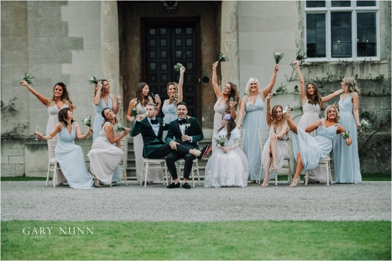 wedding photographer aylesbury, elmore court, gay wedding, wedding photographer gloucester, wedding photographer milton keynes